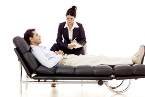 Новые методы психологической терапии связанные со Всемирной сетью Интернет