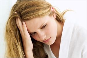 Как избавиться от постоянного чувства вины?