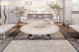 Плитка мозаика для интерьера дома