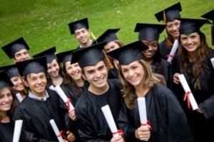 Есть ли необходимость в получении диплома института